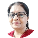 Annuradhaa