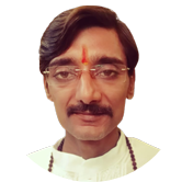 Shivaindra