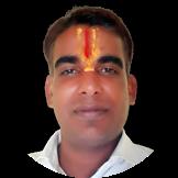 Ramakant
